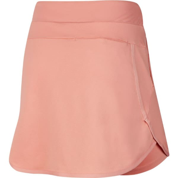 Nike Dry Ladies Pink Skort
