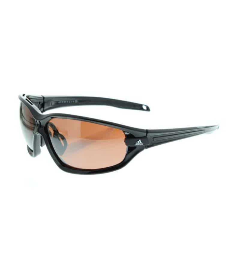 adidas Evil Eye Evo Sunglasses