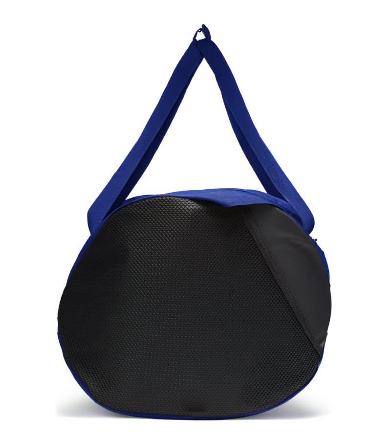 Nike Alpha Adapt Cross Body Duffel Bag