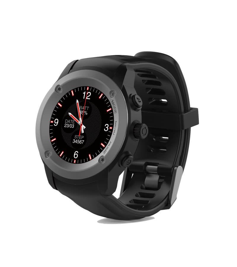 DOfit Delta GPS Smart Watch