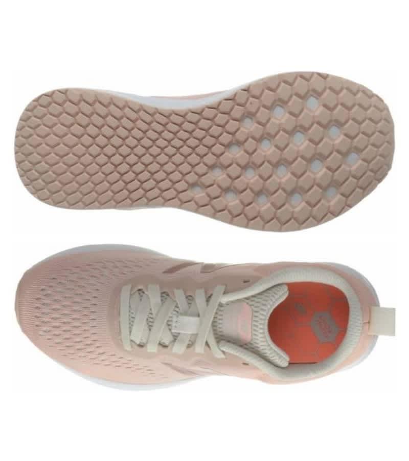 New Balance Ladies FRESH FOAM ARISHI v3 Running Shoes