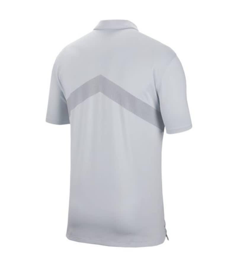 Nike Men's DRY Vapor Reflect Polo