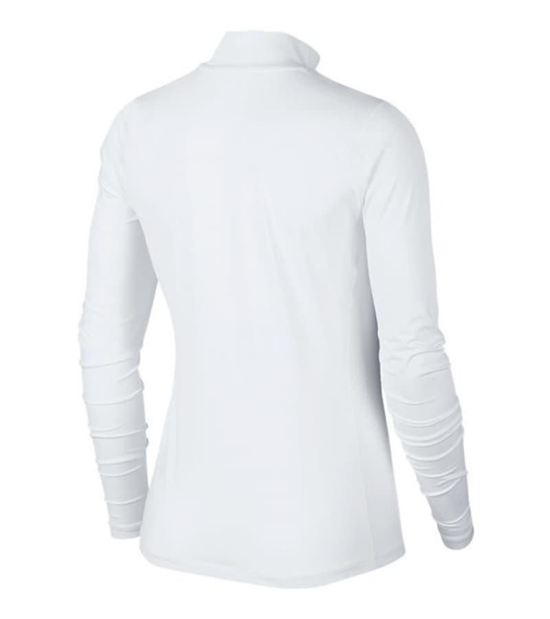Nike Ladies DRY UV Long Sleeve Top