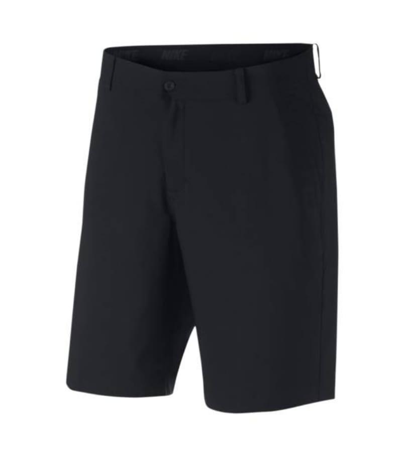 Nike Flex Slim Essential Golf Shorts
