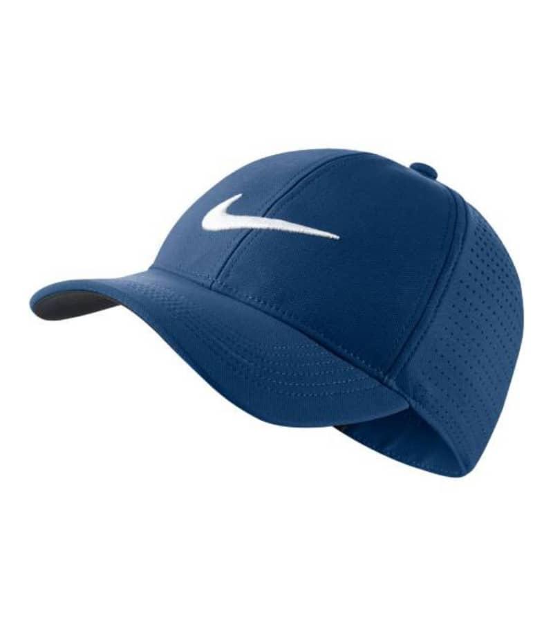 Nike Men's AEROBILL L91 Performance Cap