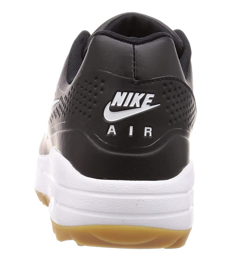 Nike Men's AIR MAX 1G Golf Shoes