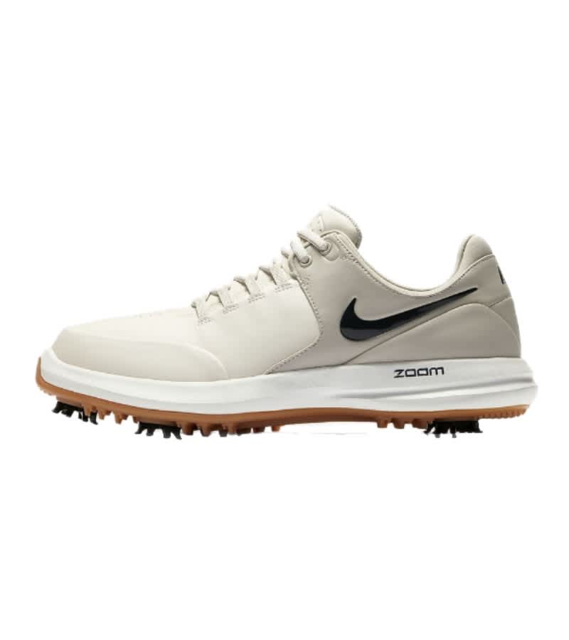 Nike Men's AIR ZOOM ACCURATE Golf Shoes
