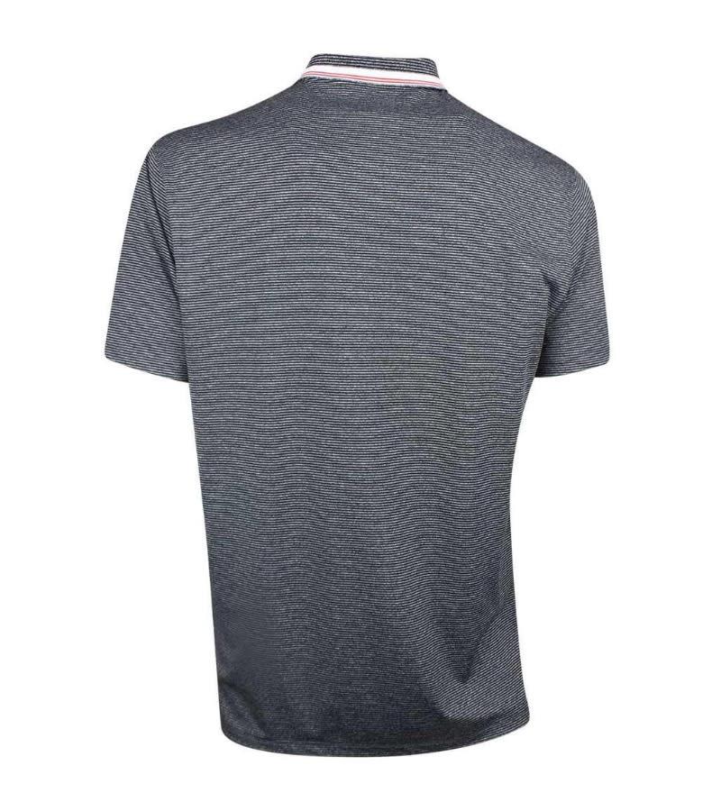 Nike Men's DRY VAPOR CONTROL Polo Golf Shirt