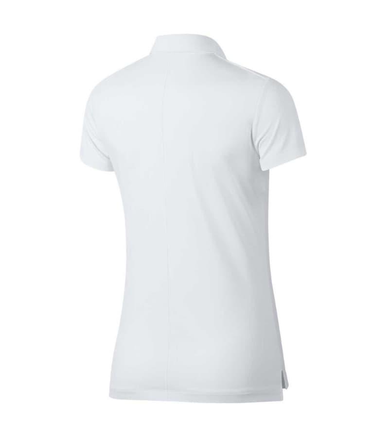 Nike Ladies DRY Polo Golf Shirt