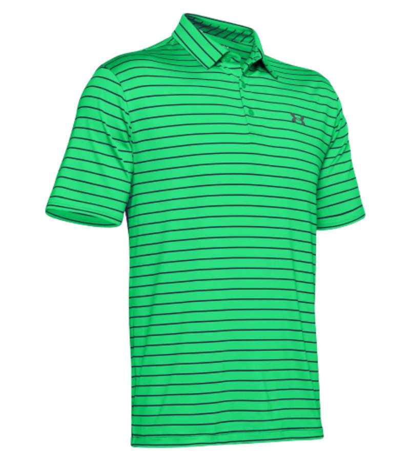 Under Armour Men's Playoff Polo 2.0