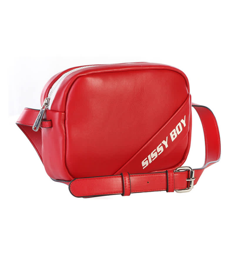 Sissy Boy Nicole Belt Bag