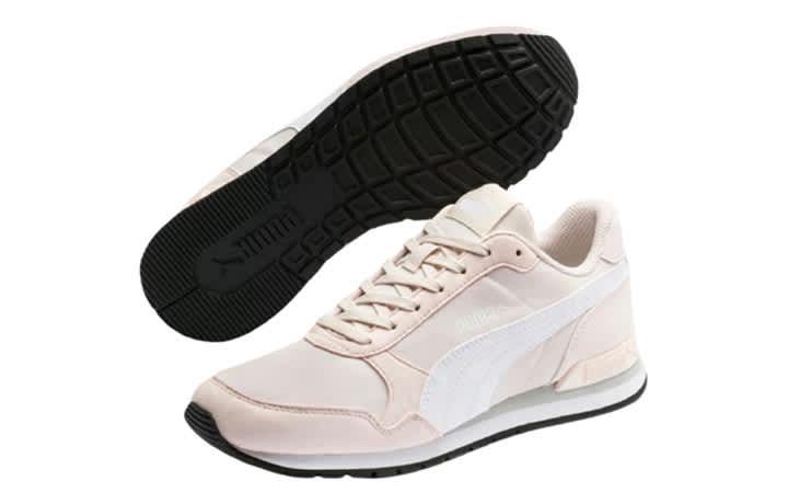 Puma Ladies ST RUNNER v2 Shoes