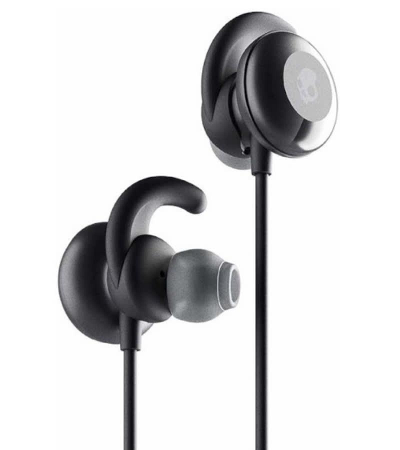 Skullcandy METHOD ACTIVE in-Ear Wireless Ear Buds