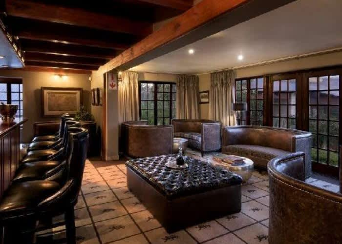 3 Day HIGHLAND GATE GOLF TOUR 2021- 2 Night Stay in Dullstroom + Golf & Meals for only R4 449 pps!