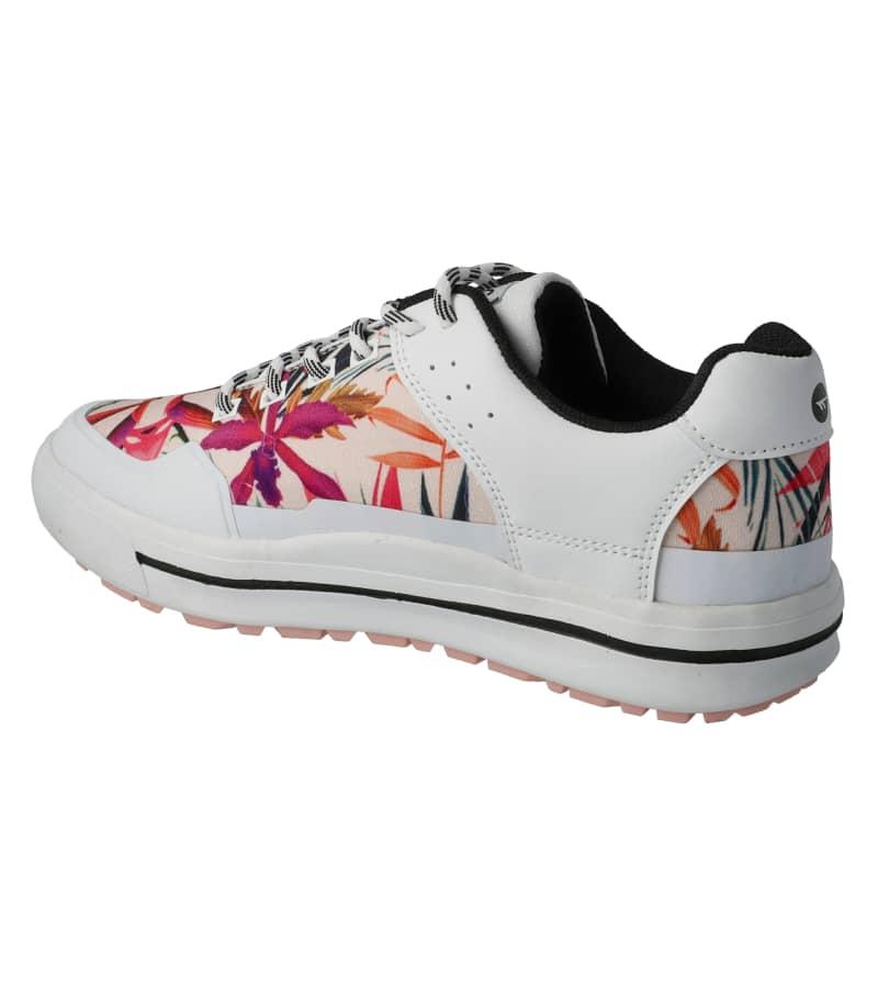 Hi-Tec Ladies Venture Lite Golf Shoes