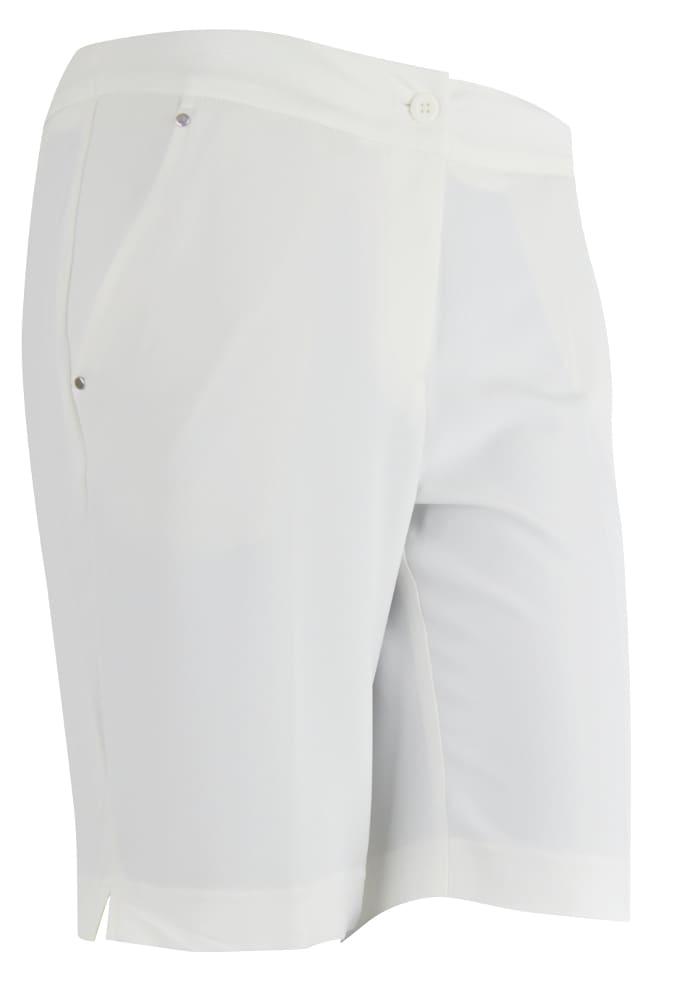 Greg Norman Ultra Light White Short
