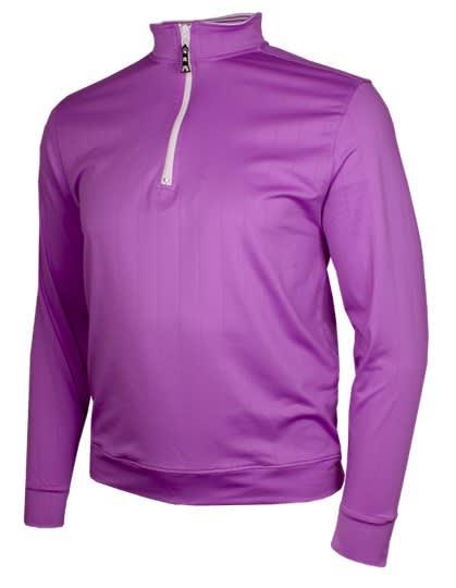 Rhode Island Newport Layering Men's Purple Jacket