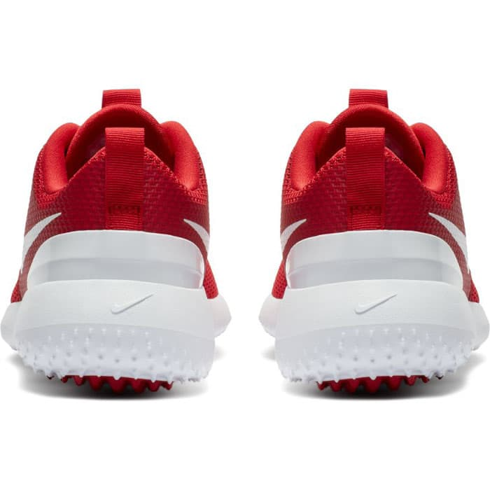 Nike Roshe G Junior Red Shoes