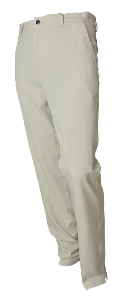 Greg Norman Micro Lux Men's Sandstone Pants