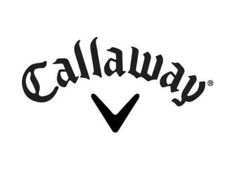 Callaway GBB Epic 18° Fairway 5-Wood (Left-Handed)