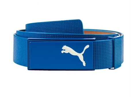 Puma All in One CTL Belt (Lapis Blue)