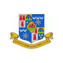 Simonstown Country Club (MC)