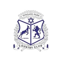 Wingate Park Country Club