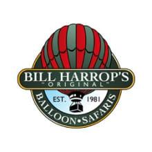 Bill Harrop' s Original Balloon Safaris