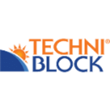 Techniblock