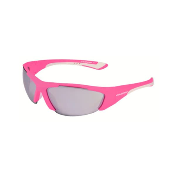 Cratoni Blitz Sports Sunglasses