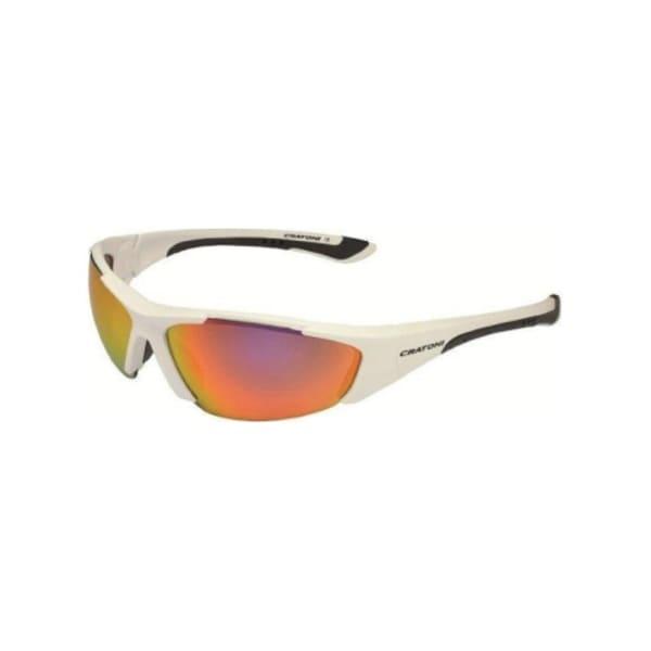 Cratoni Blitz Sports Sunglasses