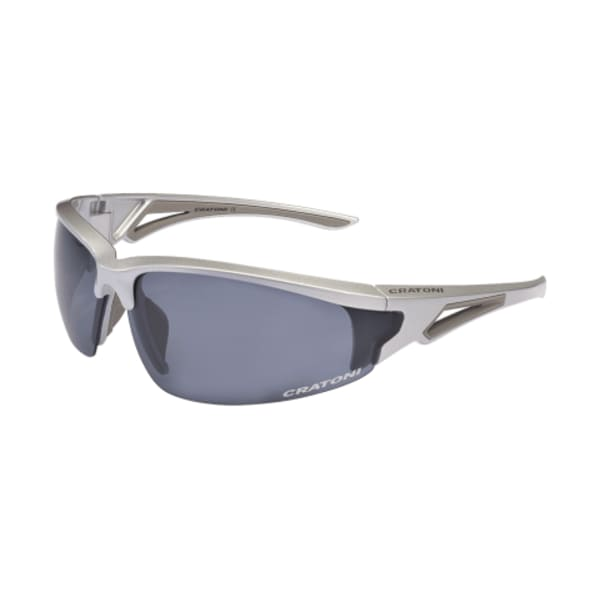 Cratoni Crush Polarized Sport Sunglasses