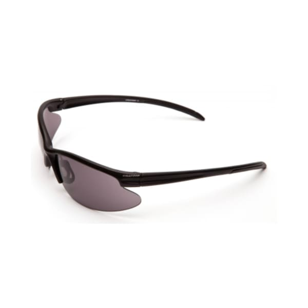 Cratoni Fly Sport Sunglasses