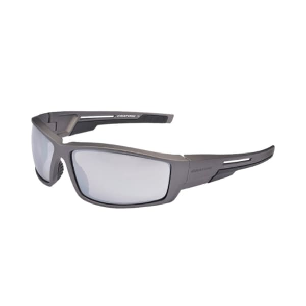 Cratoni Raw Sport Sunglasses