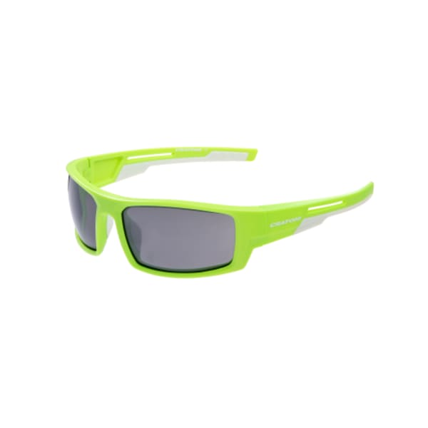 Cratoni Raw Sport Sunglasses