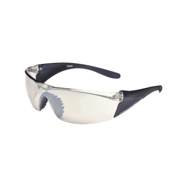 Cratoni Temper Sports Sunglasses