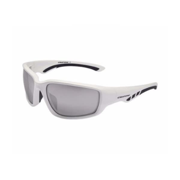 Cratoni Wave Sport Sunglasses