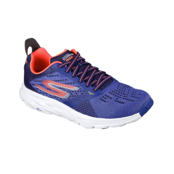 Skechers Men's Go Run Ride 6 Running Shoes