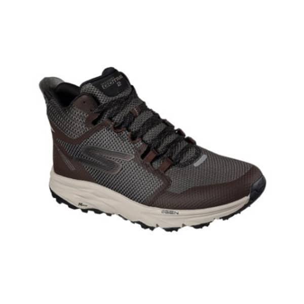 Skechers Men's Go Trail 2 Hiking Shoes