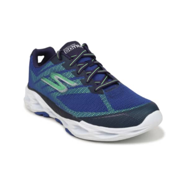 Skechers Men's GOtrain Vortex 2 Training Shoes