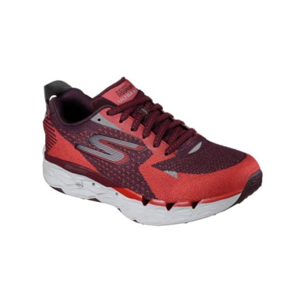 Skechers Men's Go Run Ultra Running Shoes