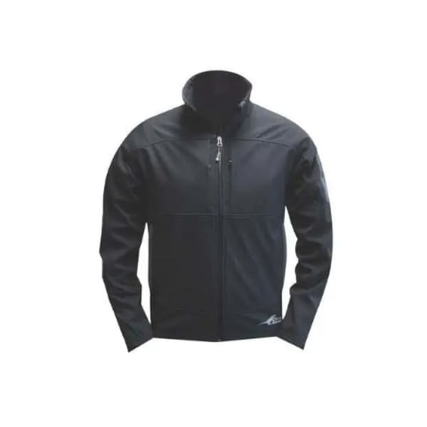 First Ascent Men's Oracle Jacket