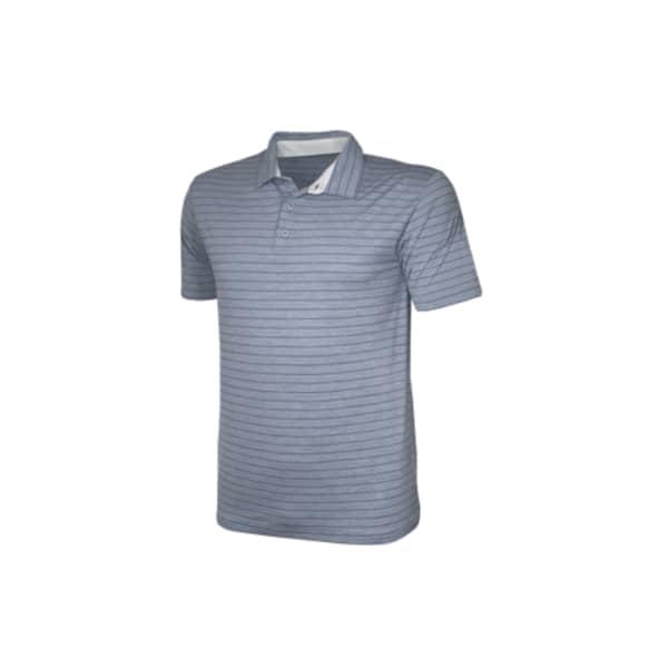 Ernie Els Men's Aruba Polo Golf Shirt