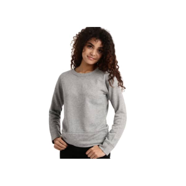 Lizzy Celinda Ladies Pullover