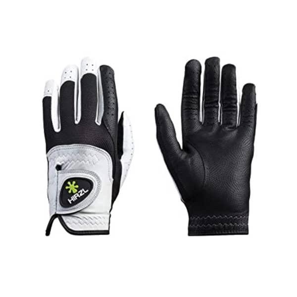Hirzl Trust Control Ladies Golf Glove