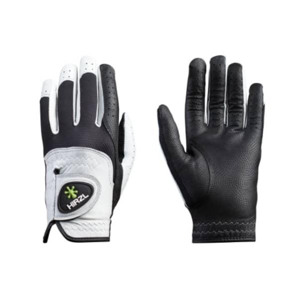 Hirzl Trust Control Men's Golf Glove