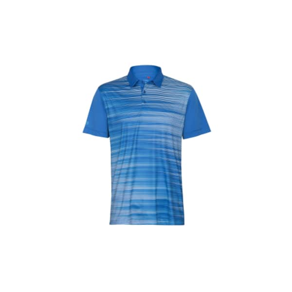 Swagg Pace Dry Tech Performance Golfer