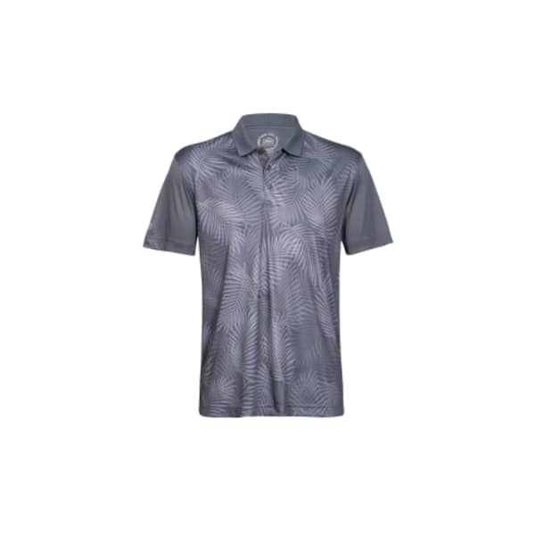 Swagg Tropical Paradise Dry Tech Performance Golfer