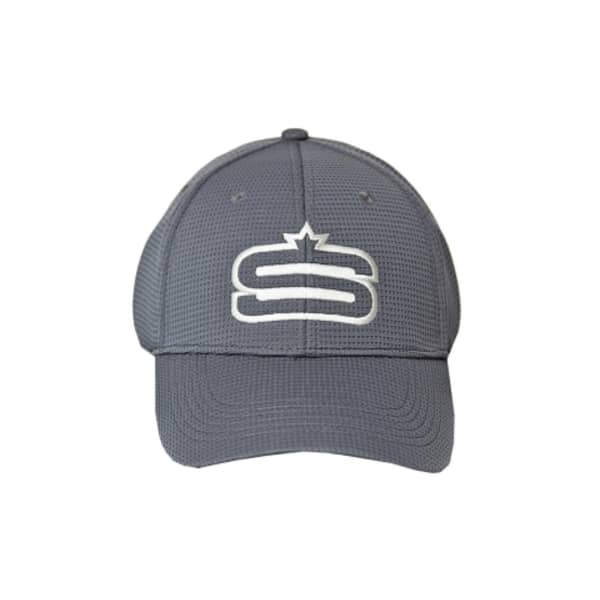 Swagg Flex Fit 'S' Cap