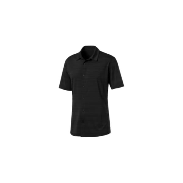 Puma Men's Breezer Golf Shirt